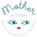 Mother in Town