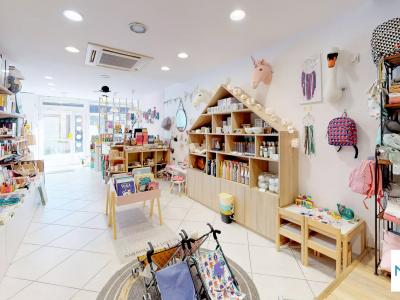 Noémia Kids Corner · shop